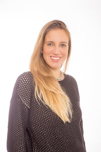 Dr. Tóth Veronika