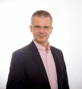 Dr. Halmy Csaba