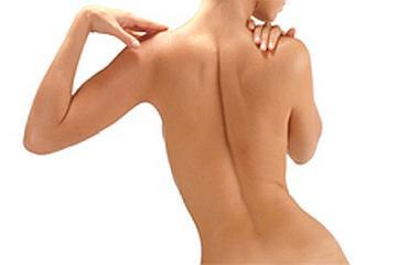 Bőr alatti ciszták és zsírcsomók