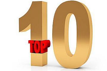 A 10 legplasztikásabb ország a Földön