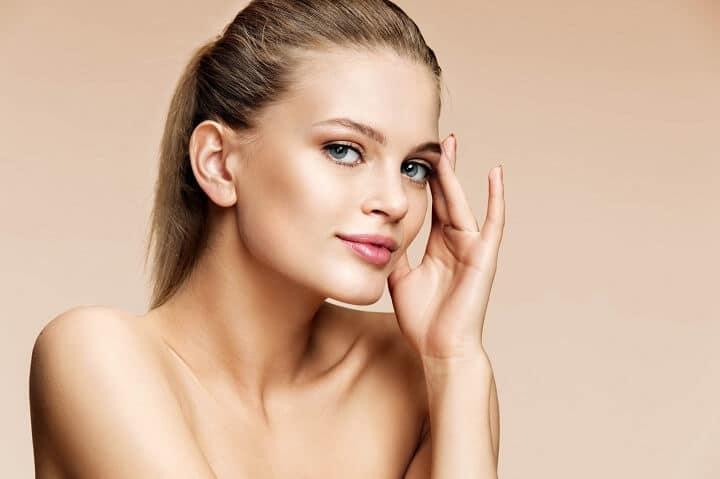 A rugalmas bőr titka: a kollagén