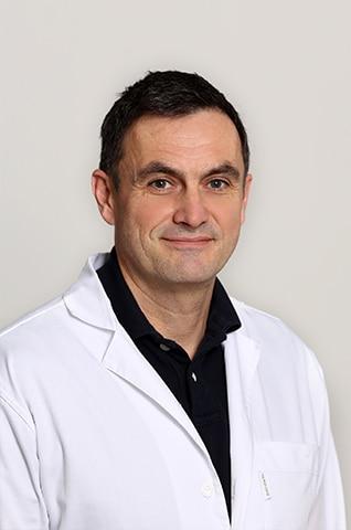 Dr. Sávay Sándor