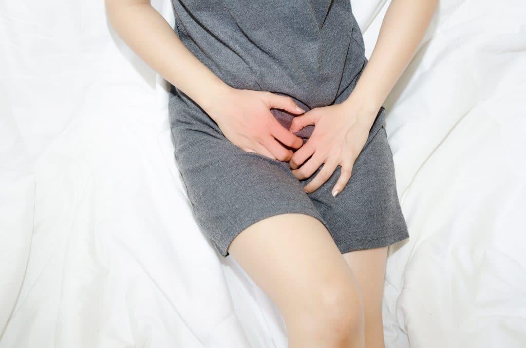pcos tünetei és kezelése