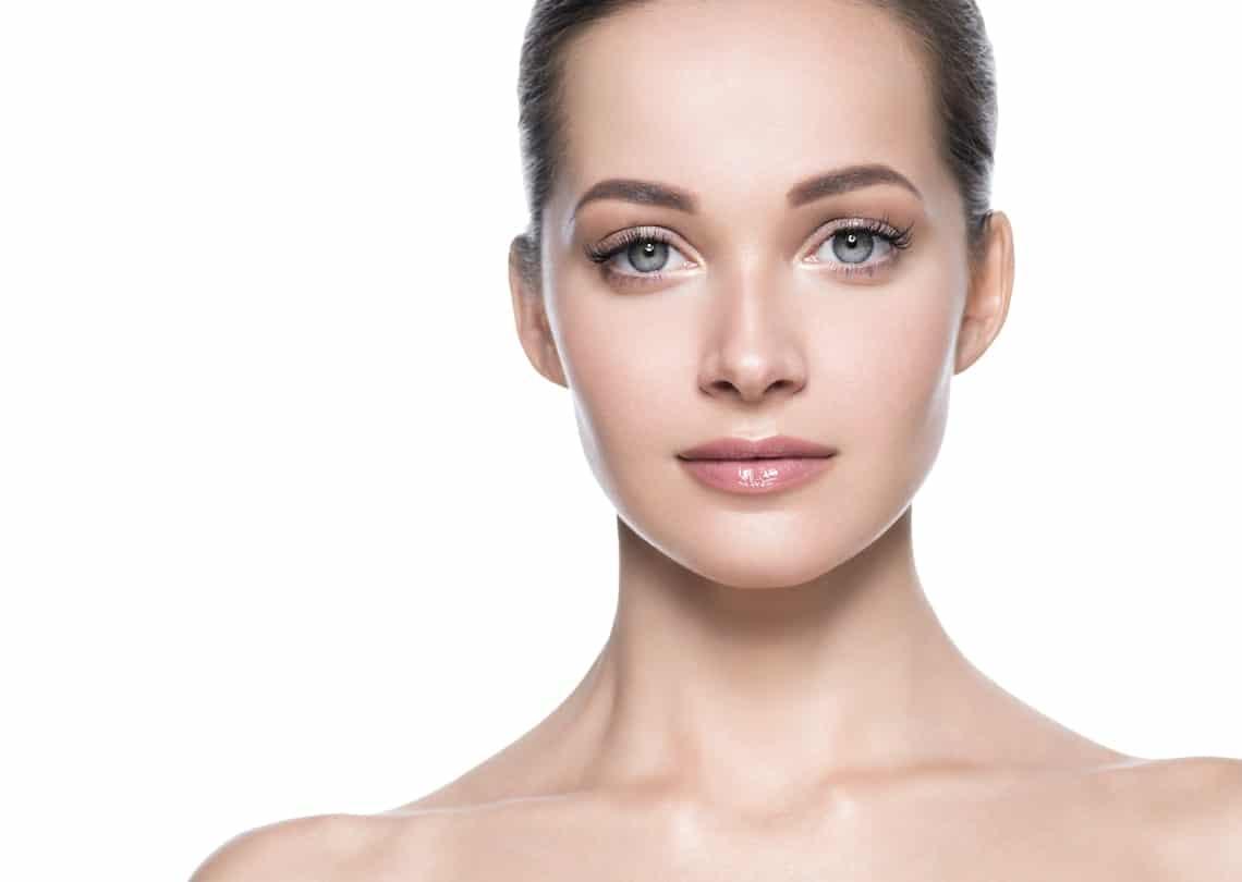 Botoxszal tanítjuk meg izmaidat lazítani