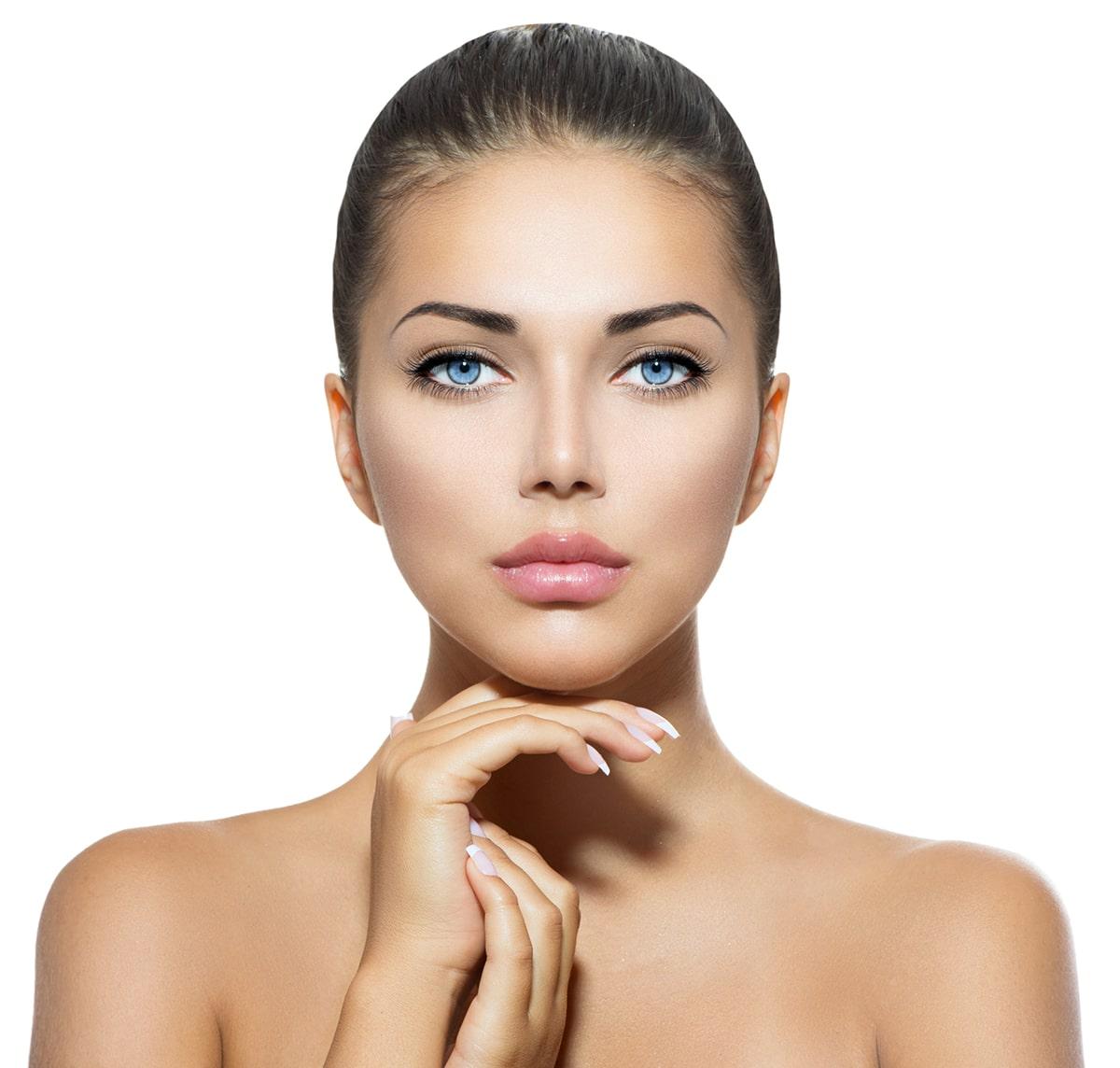 Supermodel look – Nézz ki úgy, mint egy modell!
