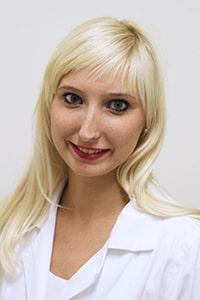 Dr. Brunner Alexandra